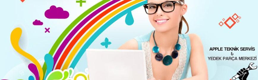 ic-sayfa-apple