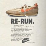 Vintage-Nike-Ads-re-run