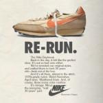 Vintage-Nike-Ads-re-run
